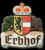 Erbhof - Bauernhof Obersulzberggut Radstadt